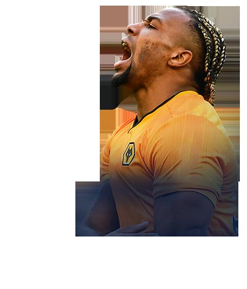 Adama Traore 89 Team Of The Season So Far Fifa 20 Stats Prices Wefut