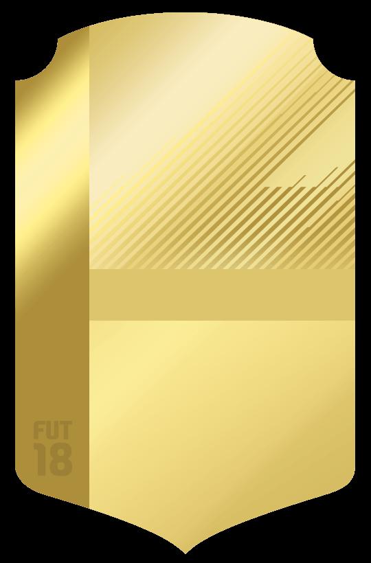 FIFA Ultimate Team Custom Player Card Creator | WeFUT