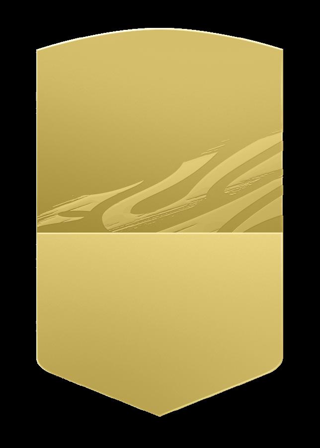 Dejan Kulusevski - 77 Non-Rare Gold | FIFA 21 Stats & Prices | WeFUT